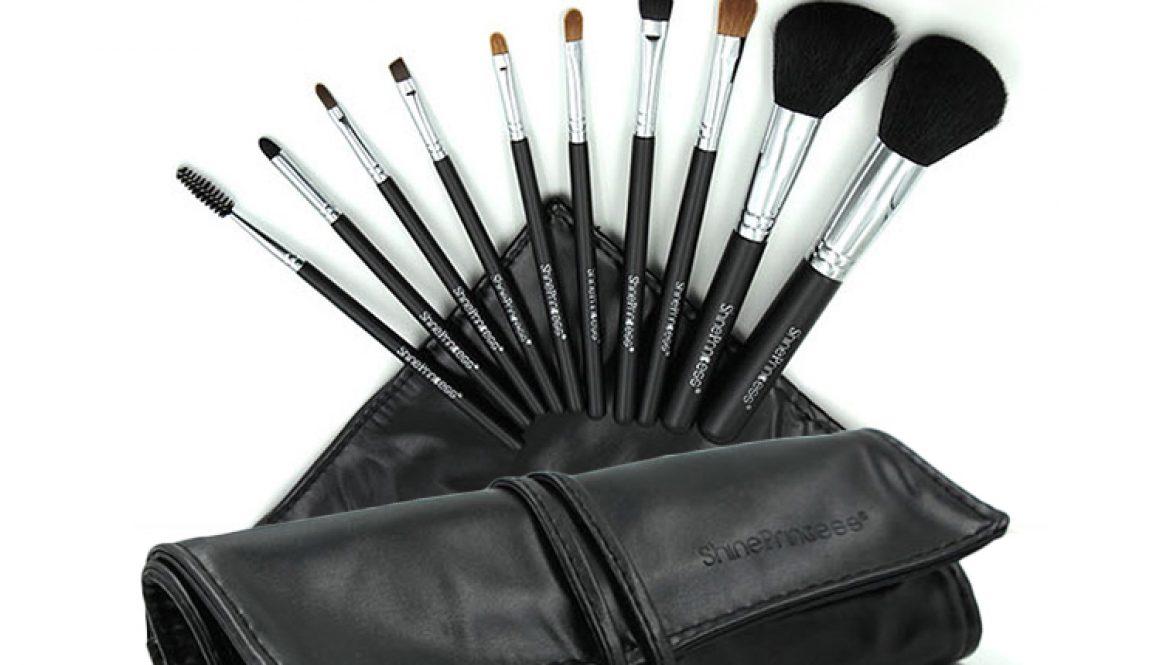 Alife-new-make-up-brush-unicorn-makeup