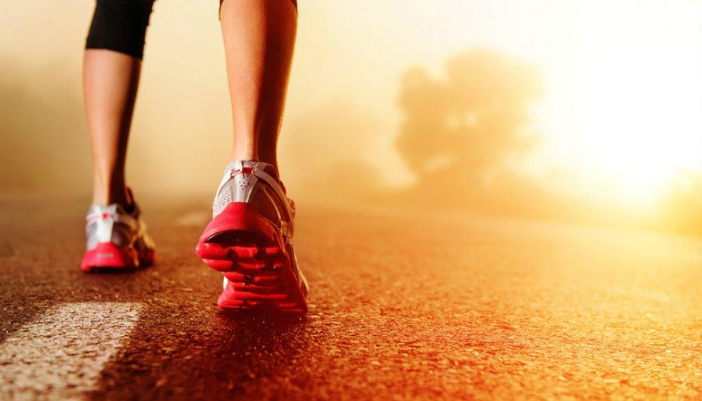 10-22smart-22-physical-activity-goals-resized