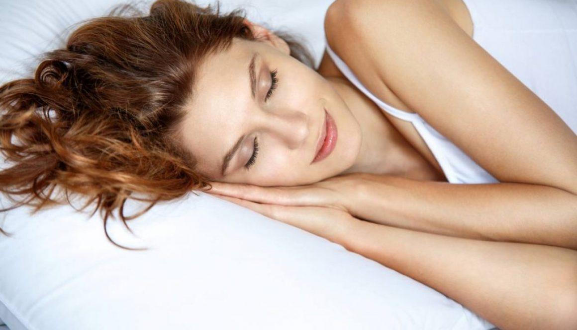 Beauty-Sleep