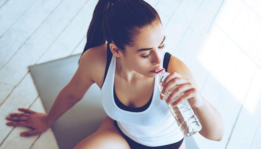 Workout-skin-fb
