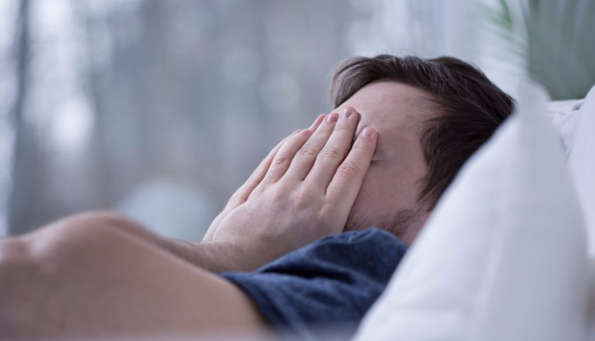 how-depression-affects-your-sleep