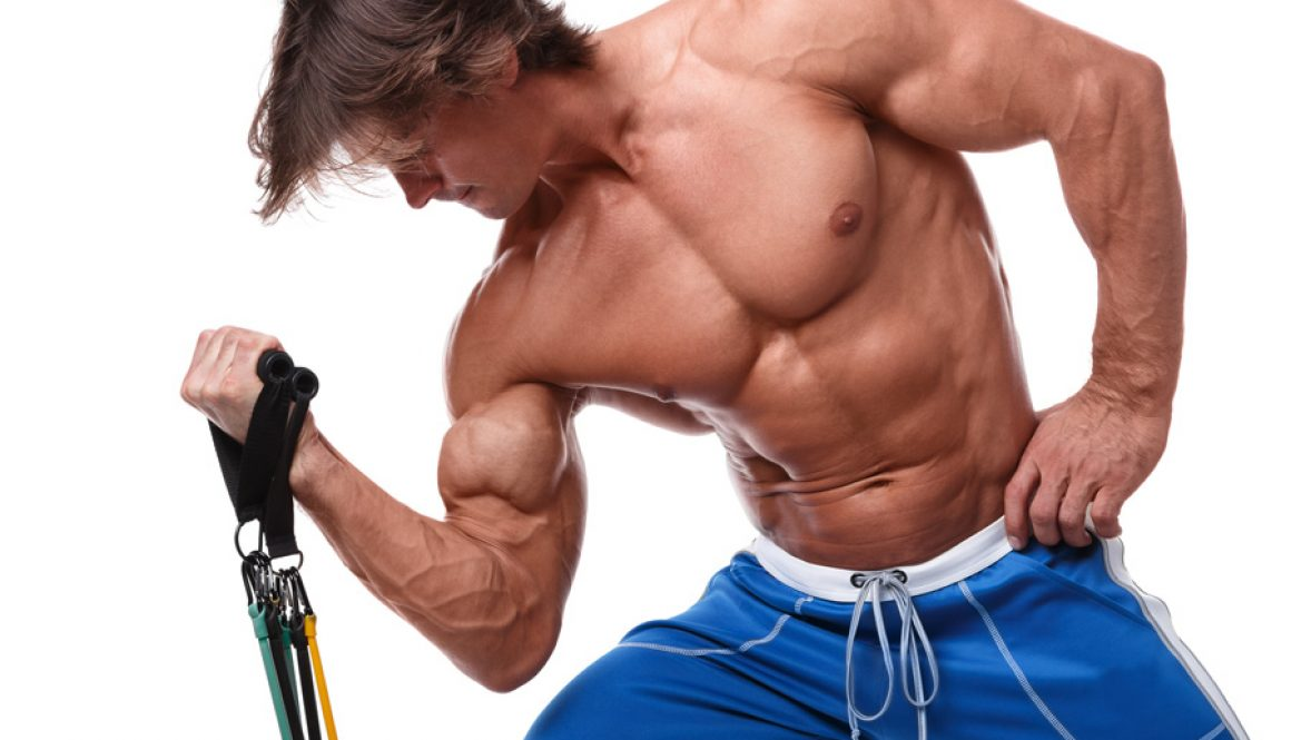 resistance-bands-for-biceps