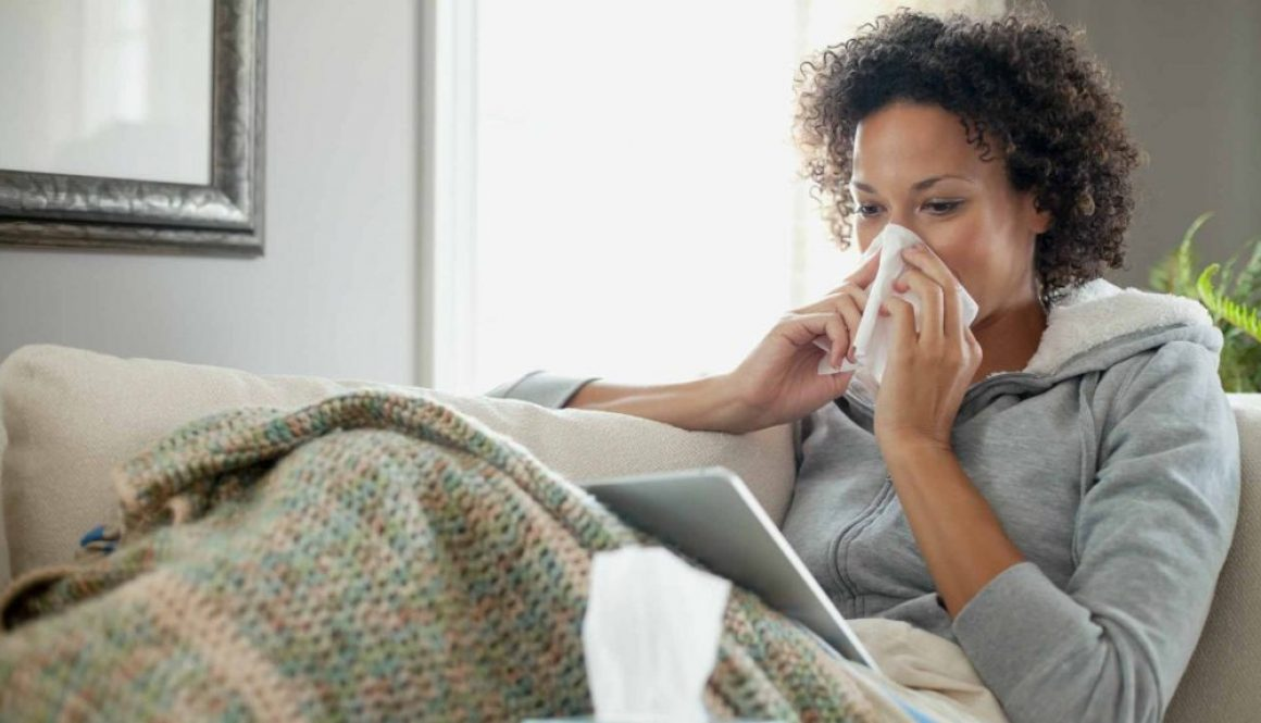 the-common-cold-versus-the-seasonal-flu-whats-the-difference
